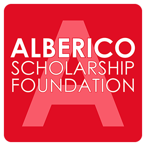 Alberico Scholarship Foundation